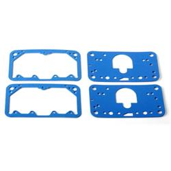 Holley 108-203 Gasket Pack Fits Model 4150