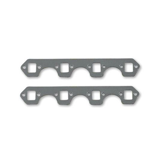 Hooker 10820HKR Header Gasket, Ford Small Block 302-351W, 0.060 Thick