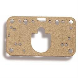 Holley 108-35-2 Metering Block Gasket