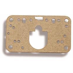 Holley 108-35-2 Metering Block Gasket