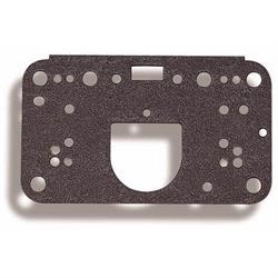 Holley 108-36-2 Metering Block Gasket