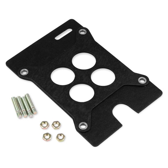 Holley 108-27-2 Carburetor Secondary Metering Plate Gaskets For Model 4150 4160