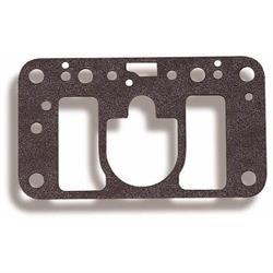 Holley 108-55-2 Metering Block Gasket for Model 4180