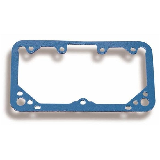 Holley 108-83-2 Fuel Bowl Gasket