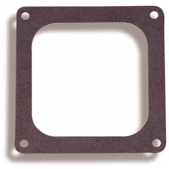 Holley 108-84-2 Base Gasket for Model 4500 Dominator