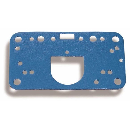 Holley 108-89-2 Metering Block Gasket