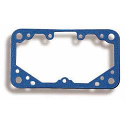 Holley 108-92-2 Blue Non-Stick Fuel Bowl Gasket