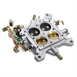 Holley 112-112 Throttle Body Kit, 0-1850