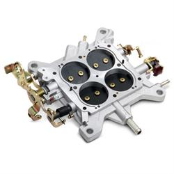 Holley 112-119 Throttle Body Kit, 0-4781
