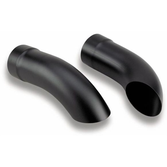 Hookers pipes