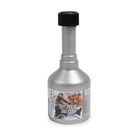 Cataclean 120008CAT Powersports Cataclean Complete Engine Cleaner