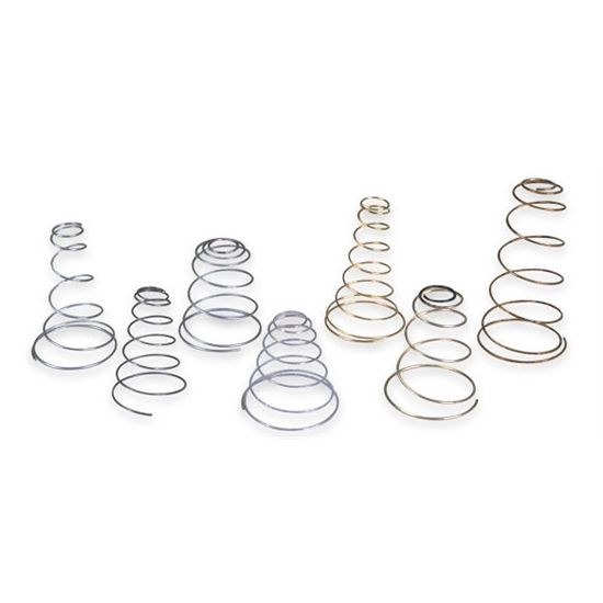 Demon 120083 Vacuum Spring Assortment