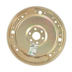 Hays 12-040 157 Tooth External Balanced Flexplate, 1981-1996 SBF V8