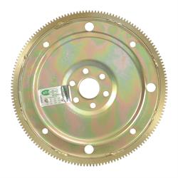 Hays 12-045 157 Tooth External Balanced Flexplate, 1964-1976 SBF V8