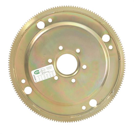 Hays 12-060 164 Tooth Internal Balanced Flexplate, 1968-1978 BBF V8