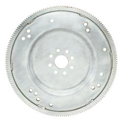 Hays 12-071 164 Tooth Internal Balanced Flexplate, Ford 4.6L
