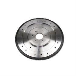 Hays 12-246 Billet Steel Flywheel, 1969-78 BBF 429-460