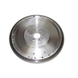 Hays 12-536 Billet Steel Flywheel, 1964-95 SBF 260-351