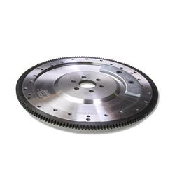 Hays 12-537 Billet Steel Flywheel, 1980-95 SBF 5.0L