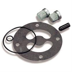 Holley 12-751 Fuel Pump Gasket Kit