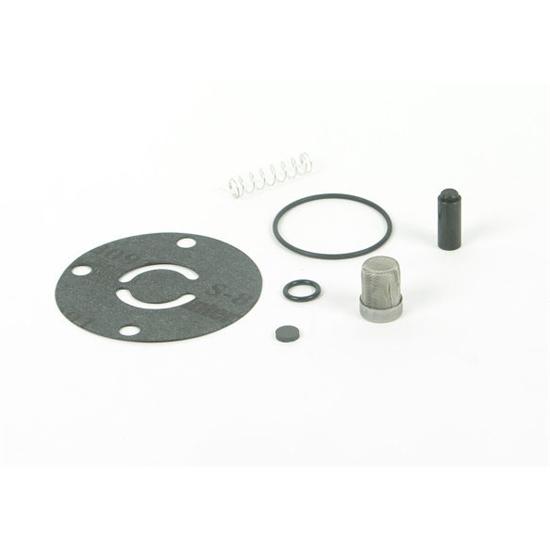 Holley 12-150 HP 150 Electric Fuel Pump