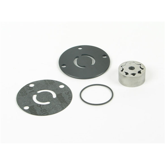 Holley 12-821 Gerotor Replacement Kit