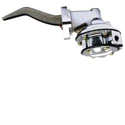 Holley 12-833 1962-1974 Small Block Ford Street Fuel Pump