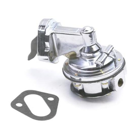Holley 12-834 1958-1976 Small Block Chevy Street Fuel Pump