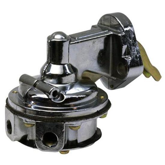 Holley 12-835 1966-1989 Big Block Chevy Street Mech Fuel Pump