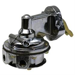 Holley 12-835 1966-1976 Big Block Chevy Street Mechanical Fuel Pump