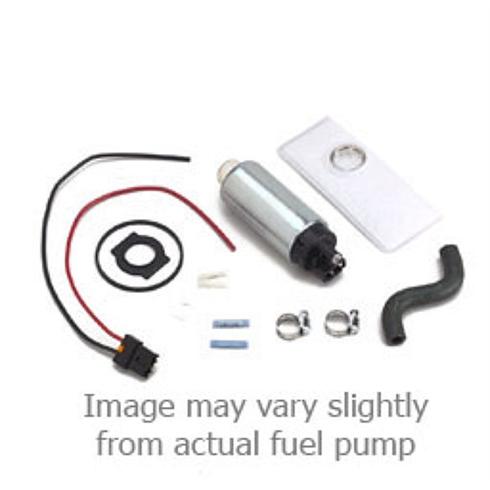 Holley 12-900 190 LPH In-Tank Electric Fuel Pump