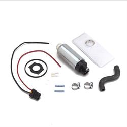Holley 12-915 255 LPH Forced Induction In-Tank Electric Fuel Pump
