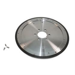 Hays 13-131 Billet Steel Flywheel, 1964-85 Oldsmobile 307-455
