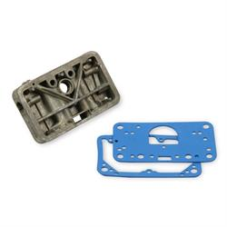 Holley 134-137 Replacement Primary Metering Block, Holley 2300 Carb