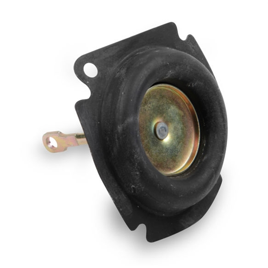 Holley 135-11 Secondary Diaphragm Kit