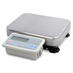 NOS 14255NOS Refill Station Weight Scale