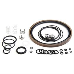 NOS 14270NOS Rebuild Kit for 14253NOS Pump, Includes Required O-Rings