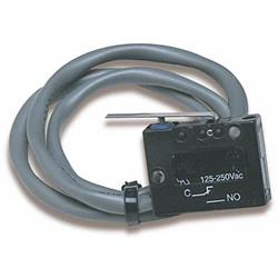 NOS 15641NOS Waterproof Microswitch