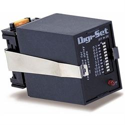 NOS 15838ANOS NOS Digi-Set Time Delay Relay Switch