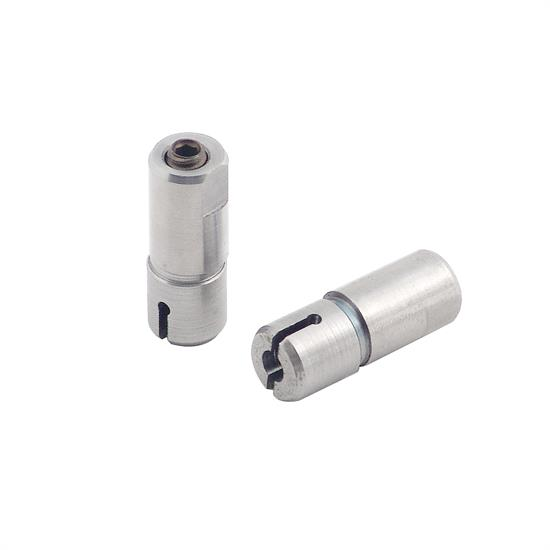 Lakewood 15907 Bellhousing Dowel Pins, GM, .621 In, .007 In Offset