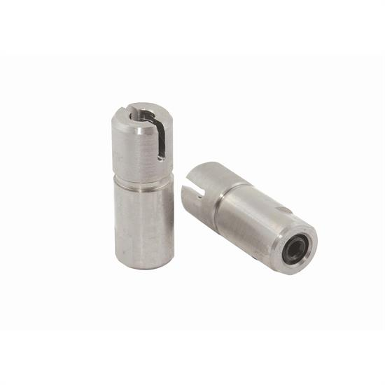 Lakewood 15914LKW Bellhousing Dowel Pins, GM, .621 Inch