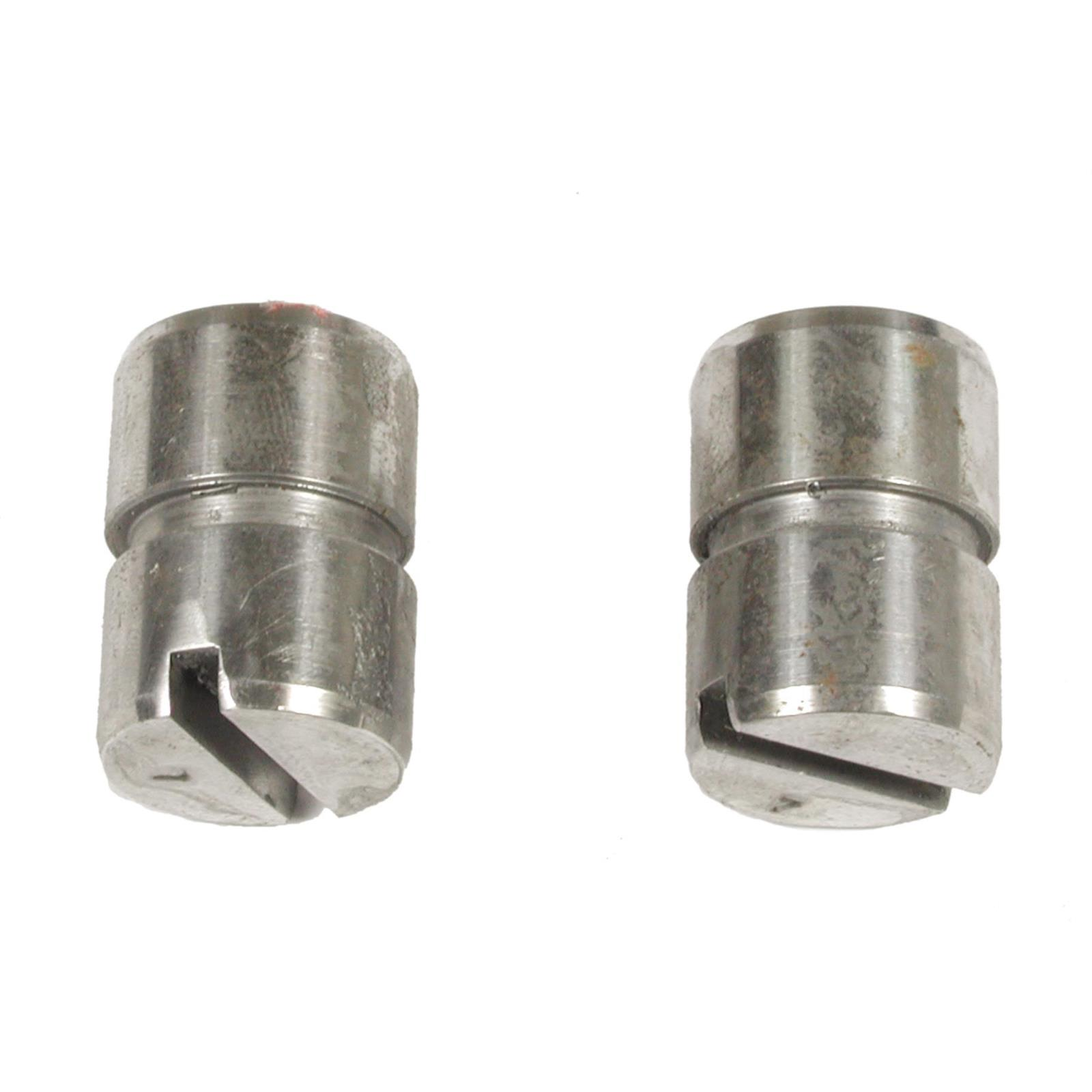 Expansion Freeze Plug Kit Chevy LS Engine Dowel Pins LS2000