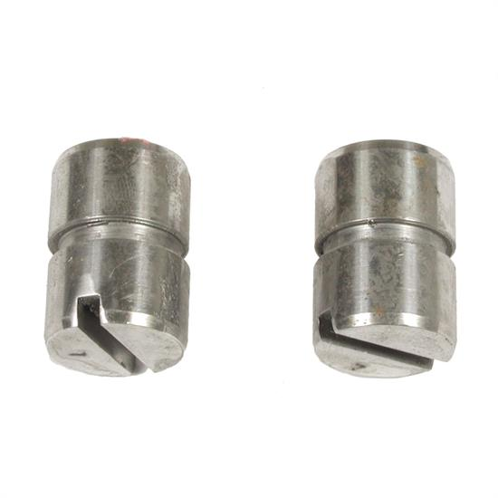 Lakewood 15950LKW Bellhousing Dowel Pins, Ford, 1/2 Inch
