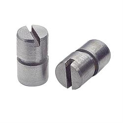 Lakewood 15960LKW Bellhousing Dowel Pins, Ford/Mopa, 1/2 Inch
