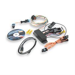 NOS 15977NOS Launcher Nitrous Controller