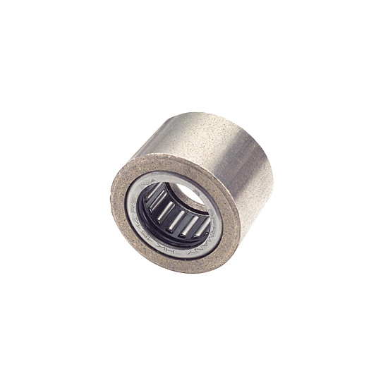 Lakewood 15977 Pilot Bearings, Chevy, Steel, Roller Type