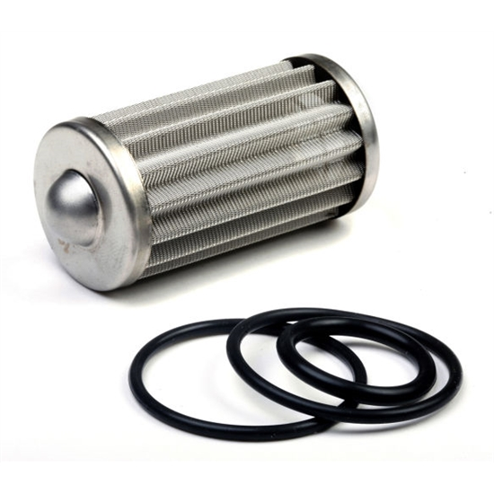 Holley 562-3 Fuel Filter