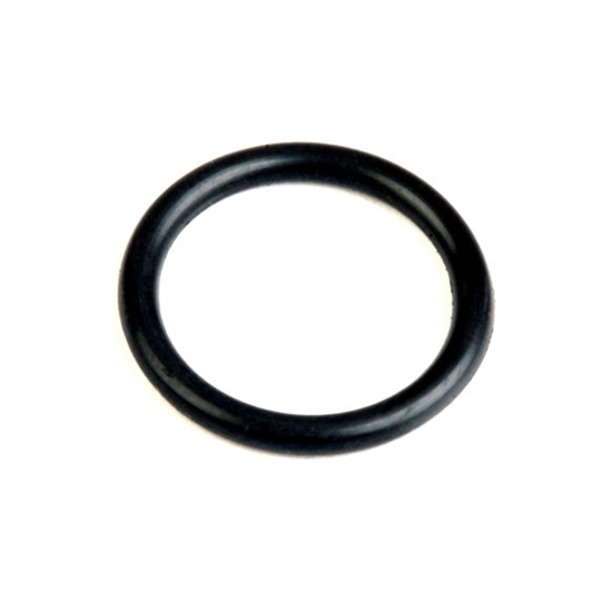 Earls 176108ERL Viton  O-Ring, Fitting Size 8, Package of 10