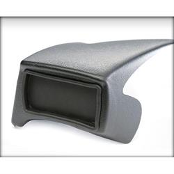 Edge Products 18550 Programmer Dash Pod, 1997-2003 Ford F-150