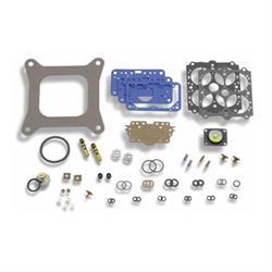 Demon 190000 Carburetor Master Rebuild Kit for Road Demon Jr.